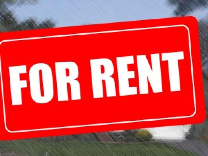 Renta rentar elgin 520 lawrence ave 60123 il for Busco casa para rentar